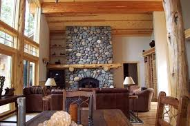 lodge style home decor house design tahoe mountain lodge style traditional living room