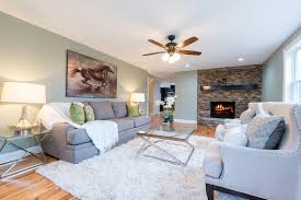 connecticut home interiors west hartford ct staging a home hartford ct 2016 best home stagers
