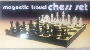 chess games in nigeria for sale prices on jiji ng buy and