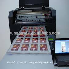 greeting cards printing machine greeting cards printing machine