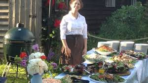 outside bbq catering suffolk wedding bbq caterers party u0027s