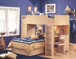 sunshiny childrens bedroom furniture