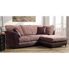 Cheap Furniture Uk Cheap Sofas Online Uk Offers Cheap Sofas For Sale At Low Prices