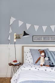 100 home decor canada amused luxury bedroom ideas 74