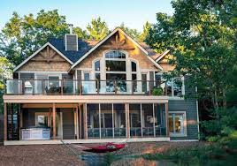 Post And Beam Floor Plans Post Beam Custom Retreats Cottages Post Beam Homes Cedar Homes