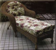 deep seating furniture cushion facts part 2