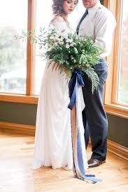 christmas wedding editorial portland oregon u2014 blush events