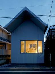 Japanese Small Home Design - japanese small house design research 我的网站