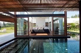 khadakvasla house by spasm design architects karmatrendz