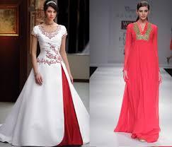11 best reception dresses images on pinterest indian dresses