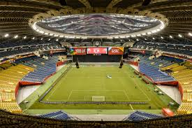 2022 fifa world cup which canadian cities would host world cup 2026 games waking