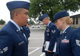 air force dress blue uniform regulations fashion dresses