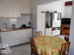 chambre notaire sarthe vente maison 3 pièce s 67 m annonces immobilières notaires