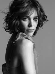the rachel haircut on other women 15 short hair style ideas rachel mcadams rachel anne mcadams