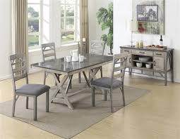 coaster table and chairs 842 best coaster furniture images on pinterest coastal furniture