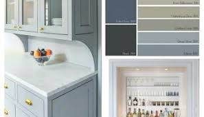 mixing kitchen cabinet colors tallahassee