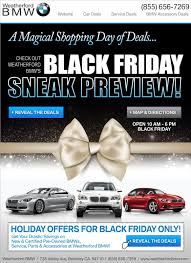 black friday car accessories 407 900 5790 dealership marketing graphic design web email