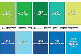 shades of blue and their names alcohol inks on yupo watchet is a