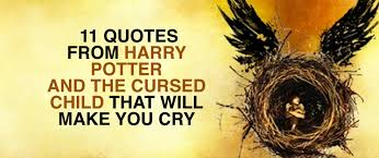 quote death harry potter hp quotes interesting 25 best harry potter quotes ideas on