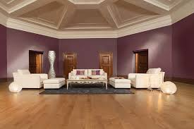 Spectacular Paint Colors For Living Room SloDive - Good wall colors for living room