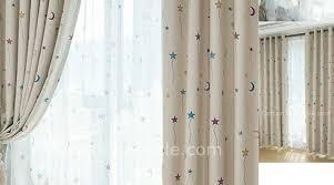100 chevron nursery curtains gold baby bedding u2013 caden