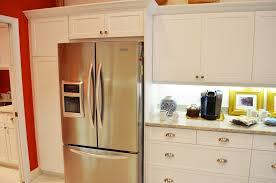 jupiter kitchens cabinet refacing new kitchens jupiter