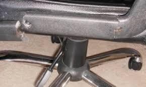pour fauteuil de bureau pièces détachées pour fauteuil de bureau