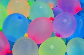water balloons 10 water balloon ideas