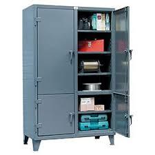 Heavy Duty Storage Cabinets Heavy Duty Steel Storage Cabinets Mf Cabinets