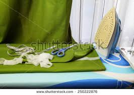 Hemming Tape Curtains Curtain Hem Stock Images Royalty Free Images U0026 Vectors Shutterstock