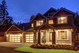 lake sawyer u2014 sbg homes