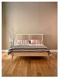 Ercol Bed Frame Ercol Renews Its Timeless Bedroom Furniture Collections Uk Home