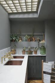 environmentally friendly devol sebastian cox kitchen london