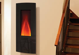 Small Electric Fireplace Electric Fireplaces Archives Hot Tubs Fireplaces Patio