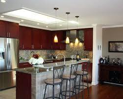 kitchen lighting fixture ideas kitchen lighting for low ceilings full size of kitchen flush mount