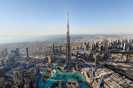 Arizona is it safe to travel to dubai images Oil won 39 t last forever so dubai is betting big on science and jpg