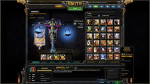 Smite Conquest Map Smite Betting Sites Bet Real Money On Smite Ebetfinder