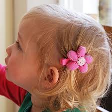 toddler hair accessories hair accessories toddler hair flower toddler hair flower set