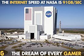 Fast Internet Meme - the best fast internet memes memedroid