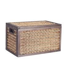 Kitchen Cabinets Baskets by Breathtaking Large Basket Storage Unit Tags Wicker File Cabinet