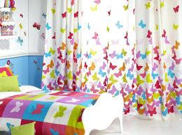 white childrens curtains u2013 mirak info