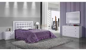 chambre contemporaine blanche décoration chambre contemporaine blanche 18 brest chambre a