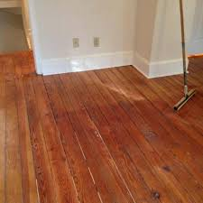 floor medic hardwood floor refinishing sanding and staining