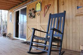 Outdoor Wooden Chairs Free Images Nature Wood Trail Farm Fall Chair Floor Home