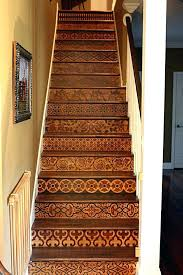 oak staircase ideas red oak stairs pictures 10 simple elegant and