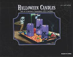 halloween horror nights coupons 2015 100 halloween flameless candles 22 best halloween