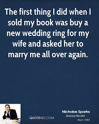 wedding quotes nicholas sparks nicholas sparks wedding quotes quotehd