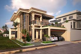 two storey house two storey houses with small balcony amazing architecture