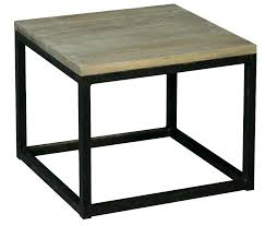bout de canape design bouts de canapes design table bout de canape design la bout de