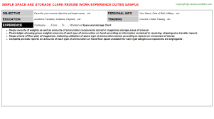 Bank Manager Sample Resume by Sample Resume Blood Bank Resume Ixiplay Free Resume Samples